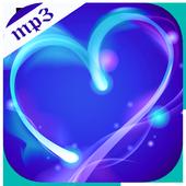 أغاني حسين الديك 2017 icon