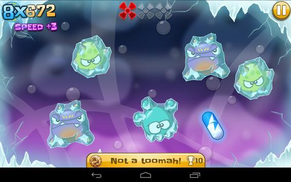Germ Smash apk screenshot