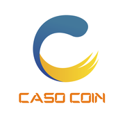 Caso Coin Affiliate Network icon