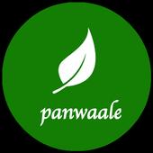 Panwaale icon