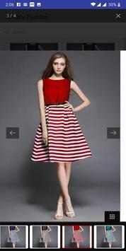 Krishiv Fashion Designer screenshot 2