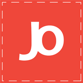 JOK - Best Jokes App Ever icon