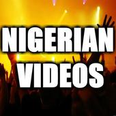 Latest Nigerian & Naija Music 2017 icon