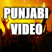 New Punjabi Songs Video 2017 : Free Music Online icon