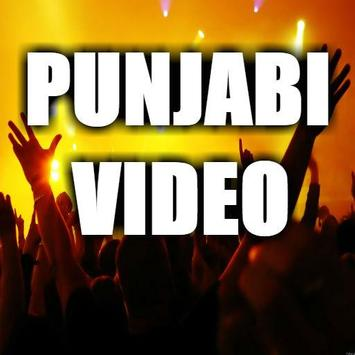 New Punjabi Songs Video 2017 : Free Music Online poster