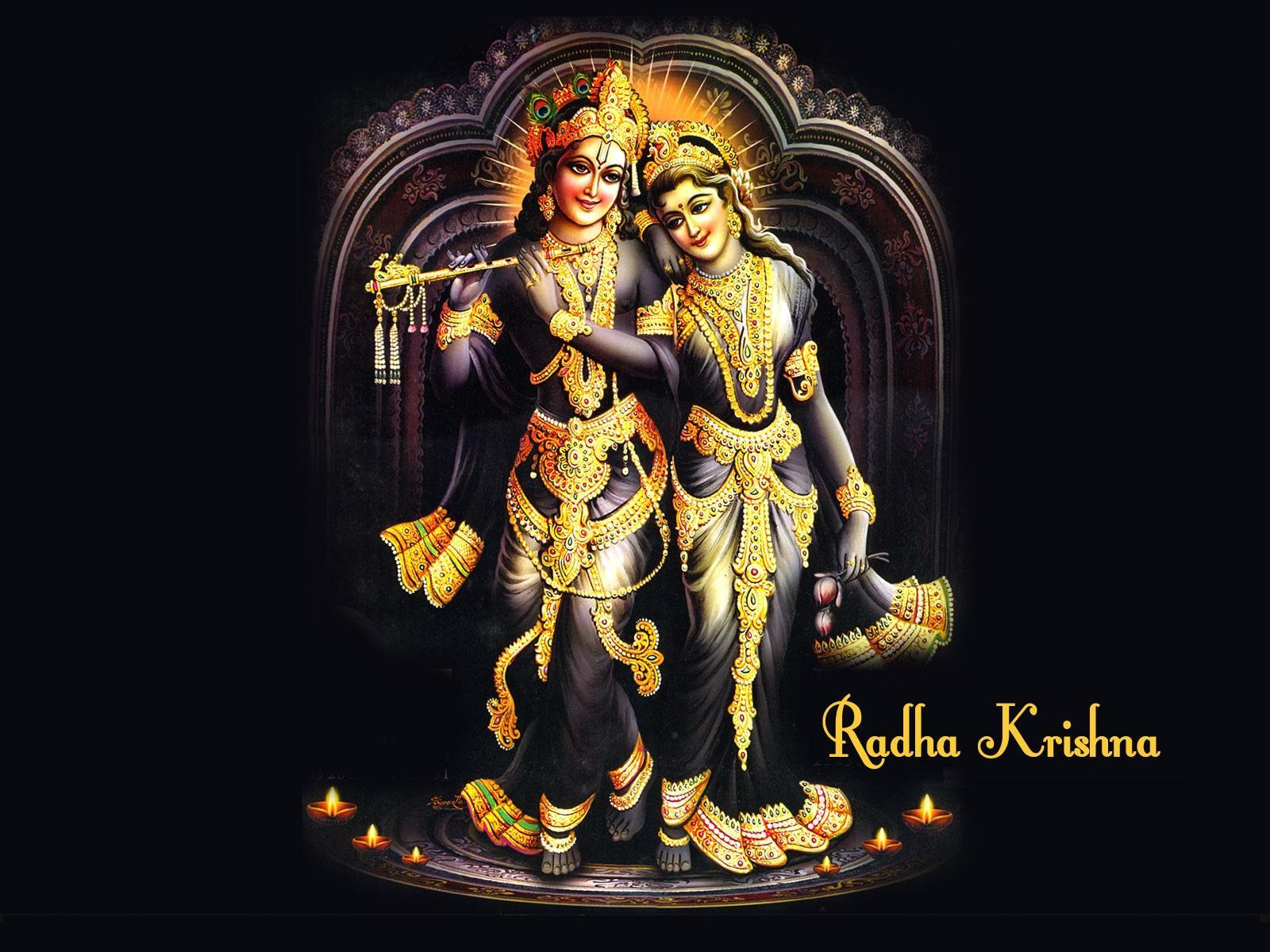 Krishna Bhajans Hd Wallpapers For Android Apk Download