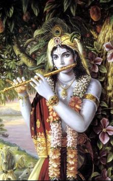 Krishna Wallpaper HD apk screenshot