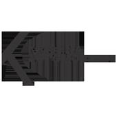 KRISHNA AUTOMOBILES Group Referral Programme icon