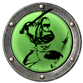 Blade Buster icon