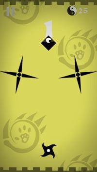 Blade Buster apk screenshot