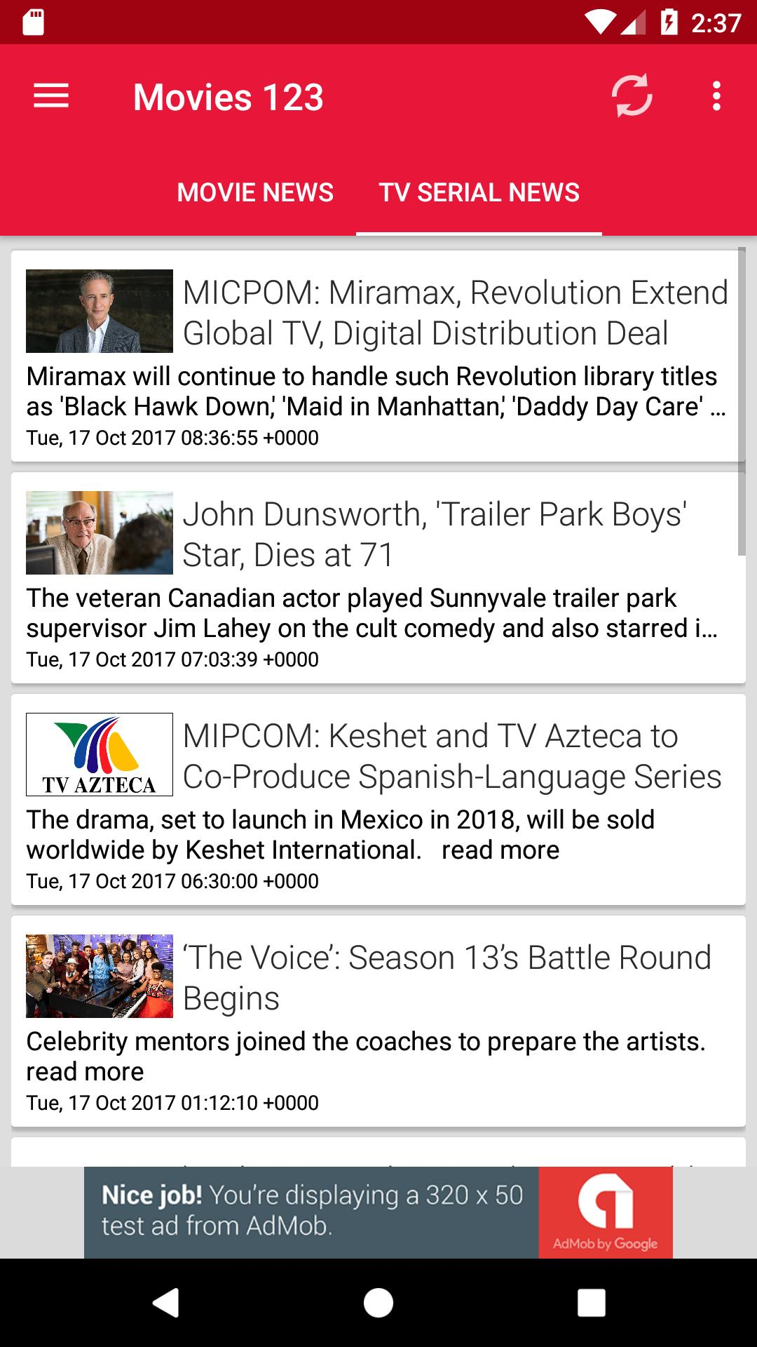 123movies For Android Apk Download