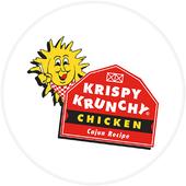 Krispy Krunchy icon