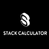 Stack Calculator icon