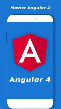 Learn Angular 6 screenshot 1