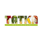 Tatka Eat Fresh icon