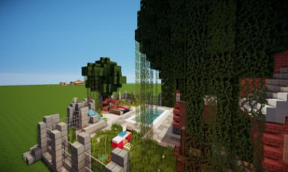 Buildcraft Minecraft Guide Pro apk screenshot