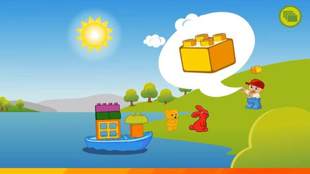 TopPro Lego Duplo For New Guide apk screenshot