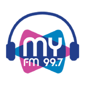 99.7 MyFM icon
