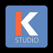 Krome Studio icon
