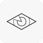 Kronaby Friend icon