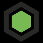 NexDrone - GeoSpatial FieldApp icon