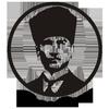 Çomar Savar icon