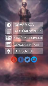Çomar Savar screenshot 1