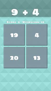 Can You Add? screenshot 3