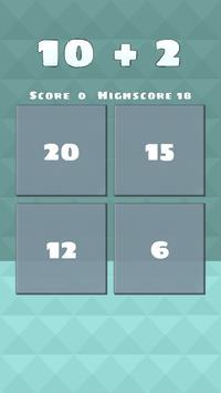 Can You Add? screenshot 7