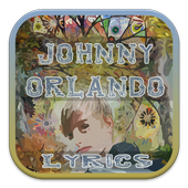 Johnny Orlando Musics Lyrics icon