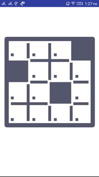 Crossword Krrida poster