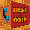 Deal ή όχι; icon