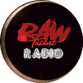 RAW TALENT RADIO icon