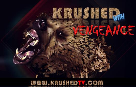 KRUSHEDTV screenshot 2