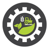Krushi Deal - Agriculture Commodity Market Price icon
