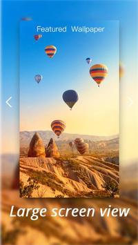 Featured  Wallpaper screenshot 2