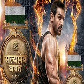 Satyamev Jayate Songs Lyrics icon