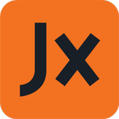 Jaxx Classic: Your Blockchain Interface & Wallet icon