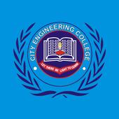 CEG icon