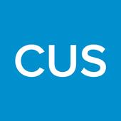 CUS icon