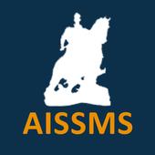 AISSMSCOE icon