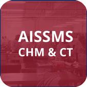 AISSMSCHMCT icon