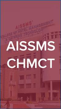 AISSMSCHMCT poster