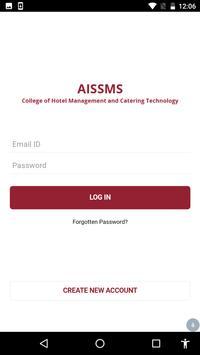 AISSMSCHMCT screenshot 1
