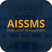 AISSMSIOM icon