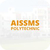 AISSMSP icon