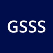 GSSS icon