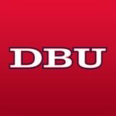 DBU Mobile icon