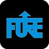 FSM icon