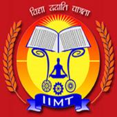 IIMT icon